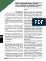 GPAC MANEJO DOLOR NEUROPATICO EN ATEMCION PRIMARIA.pdf