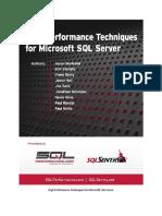 High-Performance-Techniques-for-Microsoft-SQL-Server.pdf