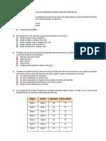 Pasito Investigaciòn de Operaciones II - c - 2019