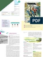 DES HÉROS EN QUÊTE D'AVENTURES.pdf