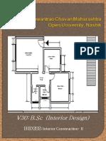 BID202_F.pdf
