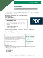 SO Pre-Intermediate_WR U 2.pdf