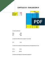 Ejercisios deL Curso Practica Pre profesional III-2015-103016