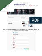 Cómo-generar-la-boleta-de-pago-con-el-NUEVO-Sistema-LiNTI