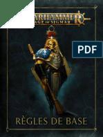 regles warhammer age of sigmar