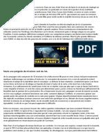 172838Jeux PC 2010 https://www.jeuxdepc.fr/ - Classement 2021