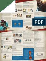 [KF]_Guida_Introduttiva.pdf