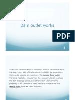 Water_5.1.pdf