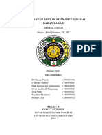 179356_JURNAL KELOMPOK 2 REVISI.docx