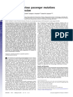 deletirious passenger mutations.pdf