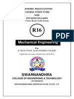 R16-_Mechanical_Regulations_coursestructure.pdf