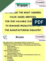 VA Presentation.pdf
