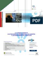 bidasoa_informes_TRANSPORTE_La Cadena Logística-1
