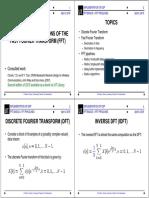 idsp-fft.pdf