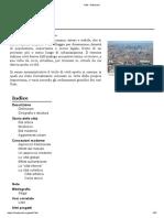 Città.pdf