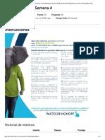 Examen Parcial - Semana 4_bloque-Metodos de Analisis en Psicologia-Intento 2