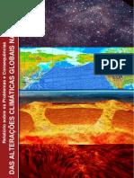 allatra-climate_relatorio_pt