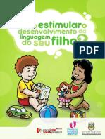 Como-Estimular-Desenvolvimento-Filho1.pdf