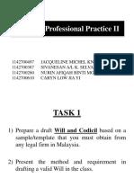 UPP4722 PP Tuto Presentation.pptx