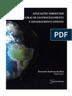ambientallivro.pdf