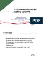 C-ALTERNATIVAS DE FINANCIAMIENTO CE PERU-GRACIAS A PROMPERU-POR LA INF-