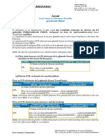 Anunt_persoane_fizice_modificare_comisioane_din_15_Dec_2019.pdf