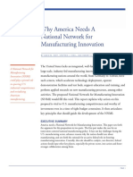 2012-national-network-manufacturing-innovation.pdf