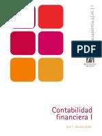 Contabilidad financiera I.pdf
