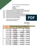 akuntansi dasar kelompok 1.xlsx