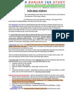 3 IR 2018.pdf