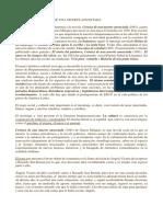 COMENTARIO RESUELTO CRÓNICA.docx