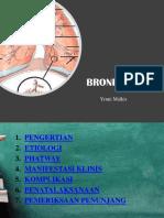 BRONKHITIS.pdf