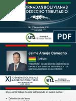 jaraujo.pdf