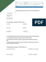 Examen 2º ESO UD2. Fracciones.pdf