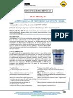 02 Especificaciones Tecnicas.docx