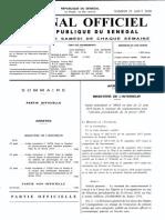 JO N° 7117.PDF