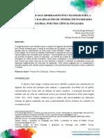 TRABALHO_EV129_MD1_SA29_ID1246_08102019202150.pdf