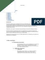 Bolsa de valores.doc