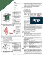 NV5 Installation Manual