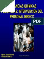 Lesson 13 - Medical Intervention for Hazardous Chemicals_LA Spanish.pdf