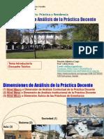 1. Dimensiones de Analisis Practica Docente..ppt