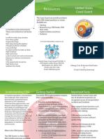 crew endurance brochure_091814.pdf