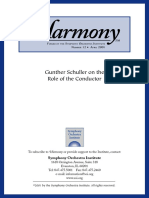 Role_Conductor_Schuller.pdf