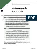 METODO DIVÁS.pdf