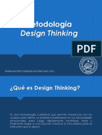 Metodología Design Thinking.pdf