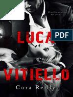 Luca_Vitiello_-_Cora_Reilly.pdf