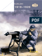 Historyczne Bitwy 167 - Wilno 1919-1920, Lech Wyszczelski.pdf