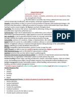CEH_Notes_Cybrary.pdf