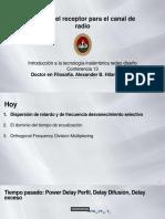 Lecture13-receiver.en.es.pdf