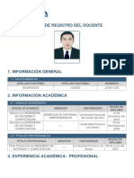 FichaRegistro41262622(fecha12_09_2019_hora11_35_21am)